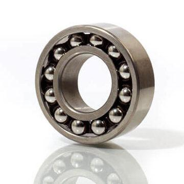 bearing-corner-01
